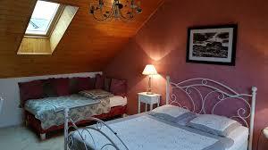 chambre d hote paimpont chambres d hôtes la maison du graal chambres d hôtes à paimpont
