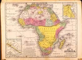 Uganda Africa Map by Exo48 Jpg 1955 1429 Ethiopia Pinterest Uganda Ethiopia