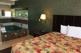 Home Design House In Los Angeles Room Los Angeles Hotels With Jacuzzi In Room Home Design