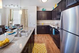 orlando apartments with high ceilings 407apartments com