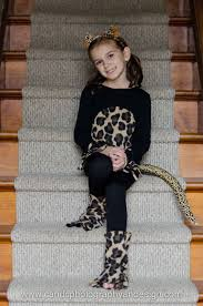 Leopard Costumes Halloween 25 Cheetah Costume Ideas Leopard Makeup
