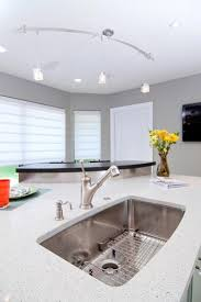 sles of kitchen cabinets 12 best solid surface countertops images on pinterest kitchens