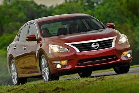 nissan altima us news used 2013 nissan altima for sale pricing u0026 features edmunds