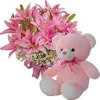 Birthday Flowers Delivery Birthday Flower To Bengaluru Online Flower Delivery In Bangalore