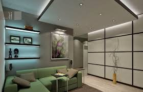 extravagant living room design ideas for 2017 living room