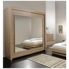 armoire chambre adulte armoires chambre adulte maison design wiblia com