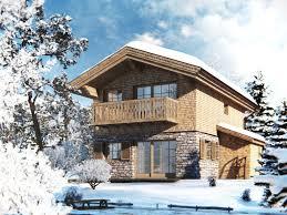 Haus Kaufen Wohnung Kaufen Ferienwidmung Wohnungen In Der Traumstandort Arlberg