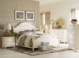 Italian Contemporary Bedroom Sets - bedroom fancy bedroom sets bedroom packages traditional style