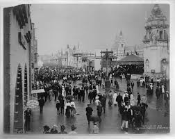 how to write a process paper for history fair the 1904 world s fair a turning point for american food serious 20151028 1904 worlds fair crowd jpg