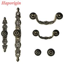 high quality kitchen cabinet handles buy cheap kitchen cabinet