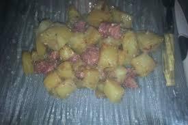 inventer une recette de cuisine la cuisine de stef de cuisine de calimero stef