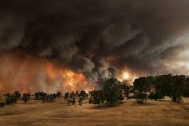 Wildfires California September 2015 by All These Fires Are Burning Through Firefighters U0027 Budgets Wired
