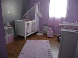 idee de chambre fille deco chambre fille ans idee 2018 et idée chambre fille 10 ans des