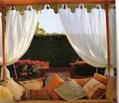 bedroom decoration photo best small interior design photos india