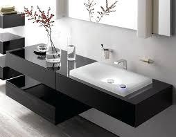 bathroom basin ideas modern bathroom sinks small bathroom sink ideas modern bathroom