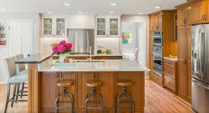 Kitchen Cabinets Plywood by Online Buy Wholesale Plywood Cabinet Boxes From China Plywood