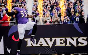 baltimore ravens ravenstown downloads