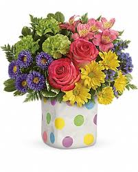 flower delivery houston houston florist flower delivery by bokay florist