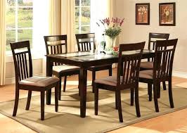 Kitchen Table Centerpiece Ideas For Everyday Kitchen Table Decorating Ideas Ideas For Kitchen Table