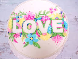 cake decorating my cake school cake decorating classes online