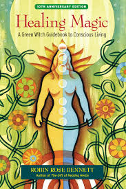 an intro to herbalism interview with robin rose bennett new