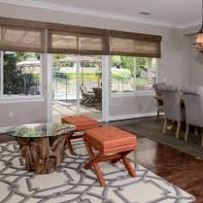Living Room And Dining Room Divider Photos Hgtv