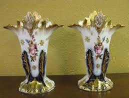 Antique Vases For Sale 38 Best Old Paris Porcelain Images On Pinterest Old Paris Vases