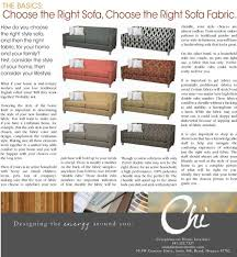 complements home interiors press and media about us chi complements home interiors