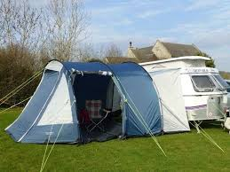 Outlaw Driveaway Awning Starcamp Challenger 2 Drive Away Camper Van Awning Posot Class
