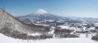 ritz carlton reserve to open in niseko village niseko real
