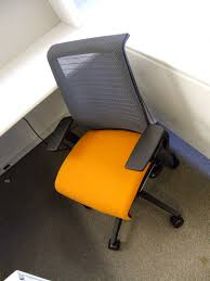office chair wiki sustainable furniture design wikipedia