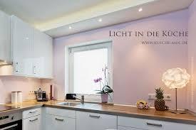 licht küche wir renovieren ihre küche küche renovieren teil 1 farbe