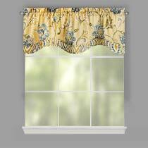 Christmas Kitchen Curtain by Window Valances Kitchen Valances Tier Curtains Christmas