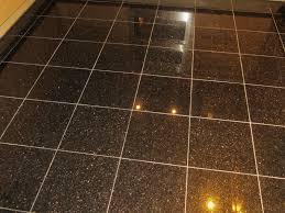 flooring tile floors shine shiny floor naturally to work