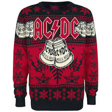 band sweaters tony wears this the entirety of december no matter what