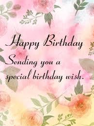16th birthday card for her birthday u0026 greeting cards by davia