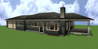 Plans And Permits - Autocad for home design