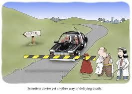 cartoon convertible car injury cartoons science and ink