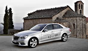 mercedes e diesel 150 mph mercedes e300 diesel hybrid gets uk pricing