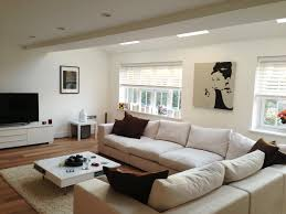Bedroom Furniture Glasswells Living Room Fireplace Furniture Small White Space Sofa Upholstered