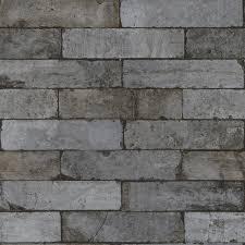 Stone Wall Mural Rasch Factory Stone Pattern Brick Wall Effect Mural Wallpaper 446333