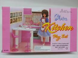 furniture kitchen set kitchen furniture ebay