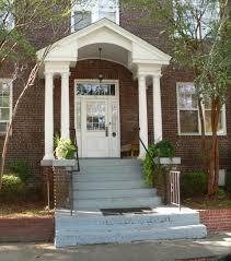 home entrance home design file florence crittenton home entrance jpg