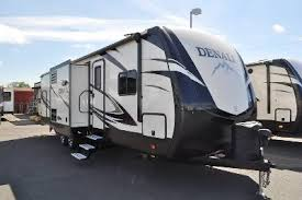 small light cer trailers craigslist cer rvs for sale classifieds in port angeles wa