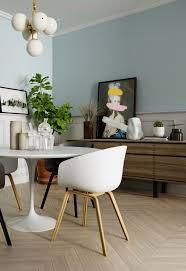 233 best parquet u0026 chevron wood flooring images on pinterest