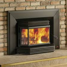 fireplace fan for wood burning fireplace chic living room with fireplace fans for wood burning fireplaces