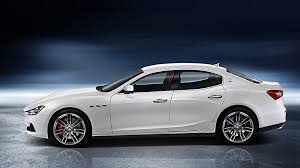 maserati sports car 2015 maserati ghibli 2015 std price mileage reviews specification