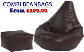 Bean Bag Gaming Chair The Uk U0027s No 1 Beanbags Manufacturer For Indoor And Outdoor Bean