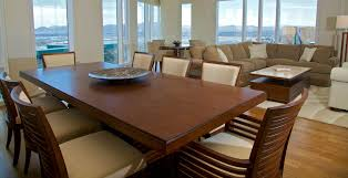 Tommy Bahama Dining Room Furniture Project Examples Lexington Home Brands