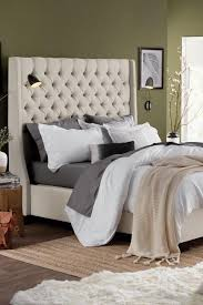 decorating ideas for bedrooms on a budget 26 cheap bedroom makeover ideas diy master bedroom decor on a budget